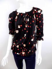 Дамска блуза, туника
