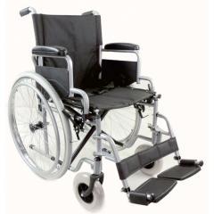 Рингова инвалидна количка MSW 4 000