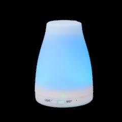 Арома лампа - Аромадифузор ултразвуков
