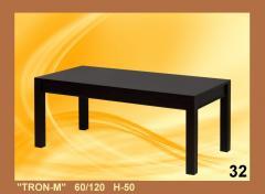 ''TRON-M''  120x60  H-50