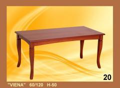 VIENA 60x120  H-50