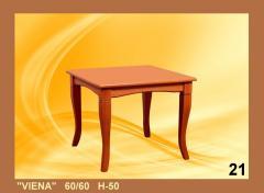 VIENA  60x60  H-50