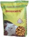 Храна за котки  CHICKEN