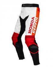 Honda Repsol Team Racing Leather Pants