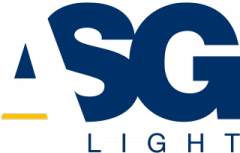 Индустриално LED осветление