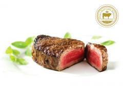 Говеждо месо от Ангус