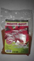 Червен пипер 0.5 кг