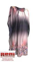 Официални рокли за макси дами