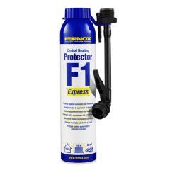 Добавка за ограничаване на корозията и отделянето на котлен камък Fernox Protector F1 Express 265 ml