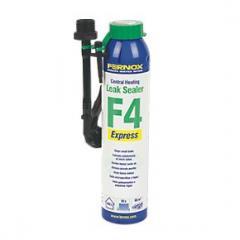 Препарат за запушване на течове Fernox Leak Sealer aerosol F4 265ml