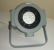 Светодиоди (LED) CREE