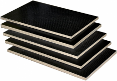 WBP plywood Film Faced