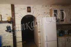Старинна бяла тухла за вътрешни и външни стени