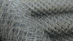 Плетенa ограднa мрежa BGS-Net