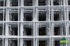 Армиращи мрежи за замазка BGS-Stucco