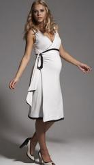 Официални рокли за бременни