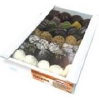 Асорти-мармелад, десерти,зефир, маслени бисквити