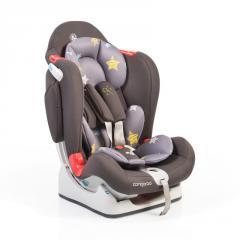 Стол за кола 0-25 кг