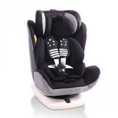Стол за кола 0-36 кг