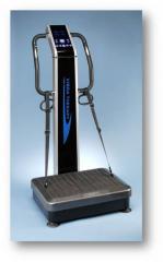 Машина за Вибро - Терапия PLATINUM