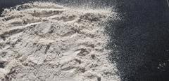 Кварцово брашно – млян кварцов пясък