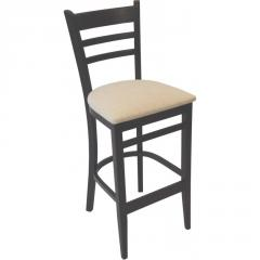 Бар стол BM Kapreze 3