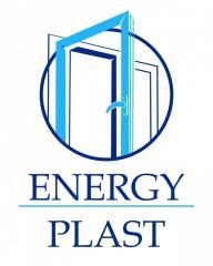 Производство, доставка и монтаж на алуминиева и PVC дограма.