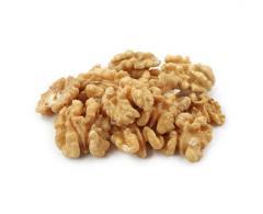 Walnut Chandler Grade peeled in shell