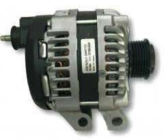 Alternator originală