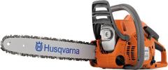 Моторен трион  Husqvarna 236