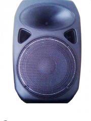 Тонколона Precision  sound 10″ 250 W 8Ω