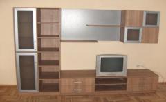 Мебел за хол