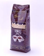 Кафе Смес  Grand'Espresso - Гранд Еспресо 100