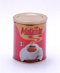 Смляно кафе Litina Premier