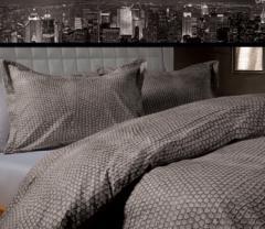 Спален комплект Cameron Grey