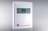 Адресна пожароизвестителна централа FS6000