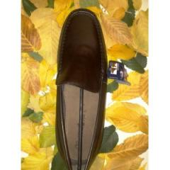 """Мъжки обувки """"Caprice"""""""