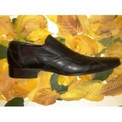 Мъжки обувки №3