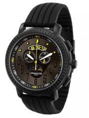 "Часовник AREA 51 CM-A51P-10 ""Yellow"