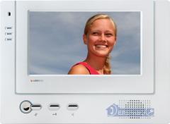 Видеодомофон Laskomex MVC-6650