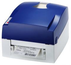 Принтер за етикети MICRA