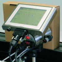 Маркиращ принтер  EBS 230 PicAS