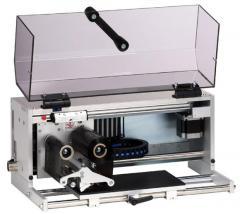 Маркиращ принтер DPM III xi