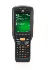 Мобилен компютър  MC9500-K