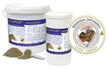 Храна за коне  Метабол