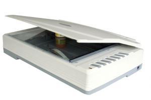 Скенери  OpticPro A320