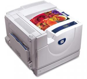 Принтери  PHASER 7760