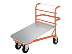 Транспортна количка