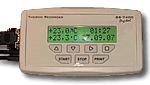 Електронен записващ термометър BS-7400