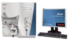 Масспектрометри за течна хроматография - TSQ серия